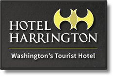 Hotel Harrington